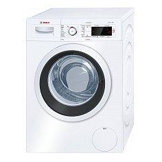 WAW32461NL BOSCH Wasmachine