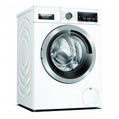 WAXH2M00NL BOSCH Wasmachine