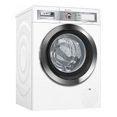 WAYH2742NL BOSCH Wasmachine vrijstaand
