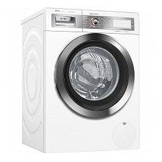WAYH2842NL BOSCH Wasmachine vrijstaand