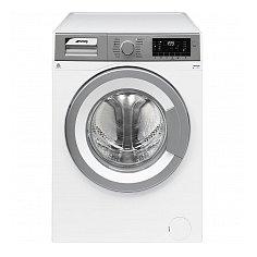 WHT814EIN SMEG Wasmachine