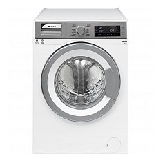 WHT914LSIN SMEG Wasmachine