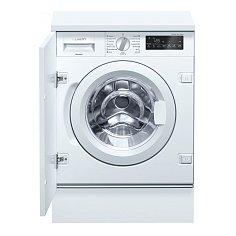 WI14W540EU SIEMENS Wasmachine inbouw