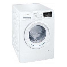 WM14N021NL SIEMENS Wasmachine vrijstaand