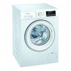 WM14N205NL SIEMENS Wasmachine