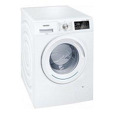 WM14N272NL SIEMENS Wasmachine vrijstaand