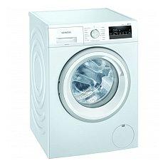 WM14N275NL SIEMENS Wasmachine