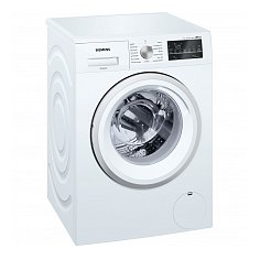WM14T473NL SIEMENS Wasmachine vrijstaand
