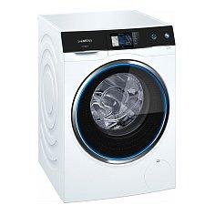 WM14U840EU SIEMENS Wasmachine vrijstaand