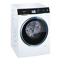 WM14U940EU SIEMENS Wasmachine vrijstaand