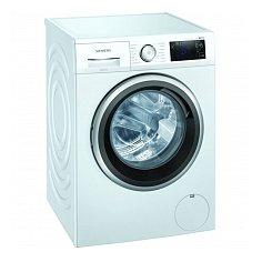 WM14UP00NL SIEMENS Wasmachine