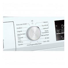 WM14UT00NL SIEMENS Wasmachine