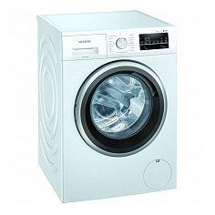 WM14UT70NL SIEMENS Wasmachine
