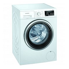 WM14UU00NL SIEMENS Wasmachine