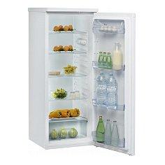 WM1510W WHIRLPOOL Vrijstaande koelkast