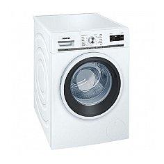 WM16W461NL SIEMENS Wasmachine vrijstaand