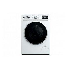 WM6HXE70NL SIEMENS Wasmachine