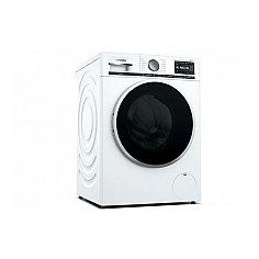 WM6HXE70NL SIEMENS Wasmachines