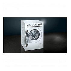 WM6HXL70NL SIEMENS Wasmachines