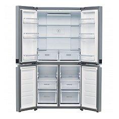 WQ9B1L WHIRLPOOL Vrijstaande koelkast