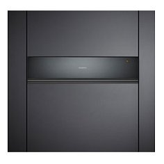WSP221110 GAGGENAU Serviesverwarmer