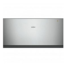 WSP222110 GAGGENAU Serviesverwarmer