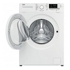 WTV8711BC1 BEKO Wasmachine