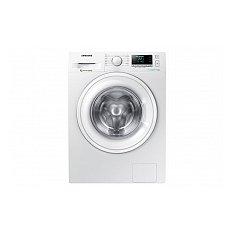 WW70J5426DWEN SAMSUNG Wasmachine vrijstaand