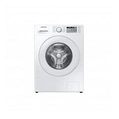 WW70TA049TH SAMSUNG Wasmachine