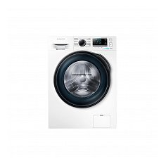 WW80J6400CWEN SAMSUNG Wasmachine