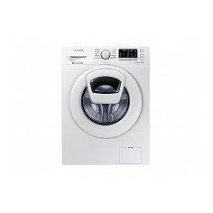 WW80K5400WWEN SAMSUNG Wasmachine vrijstaand