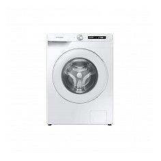WW80T534ATW SAMSUNG Wasmachine