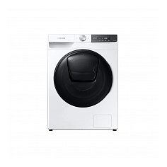 WW80T754ABT SAMSUNG Wasmachine