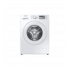 WW90TA049TH SAMSUNG Wasmachine