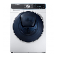 WW9BM76NN2MEN SAMSUNG Wasmachine