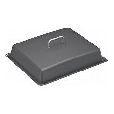 Z12CL10A0 NEFF Overige pan