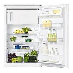 ZBA14421SA ZANUSSI Inbouw koelkasten t/m 88 cm