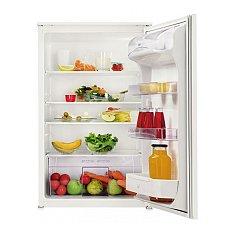 ZBA15020SA ZANUSSI Inbouw koelkasten t/m 88 cm
