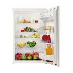 ZBA15020SV ZANUSSI Inbouw koelkasten t/m 88 cm