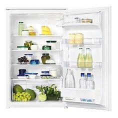 ZBA15021SA ZANUSSI Inbouw koelkast t/m 88 cm