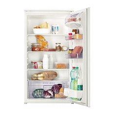 ZBA19020SA ZANUSSI Inbouw koelkast rond 102 cm