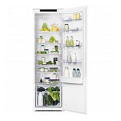 ZBA32060SA ZANUSSI Inbouw koelkast vanaf 178 cm