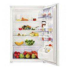 ZBA6160A ZANUSSI Inbouw koelkast t/m 88 cm
