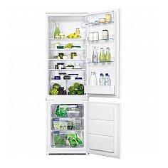 ZBB28460SA ZANUSSI Inbouw koelkasten vanaf 178 cm