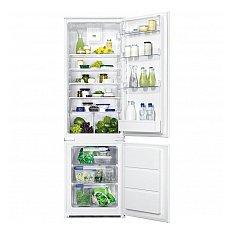 ZBB28465SA ZANUSSI Inbouw koelkasten vanaf 178 cm