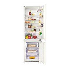 ZBB29430SA ZANUSSI Inbouw koelkasten vanaf 178 cm