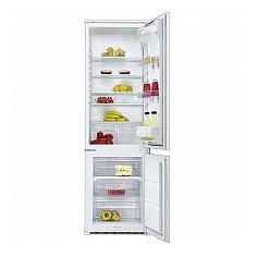 ZBB3294 ZANUSSI Inbouw koelkasten vanaf 178 cm