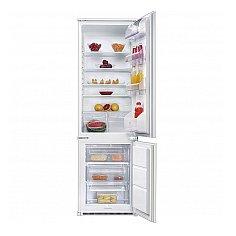 ZBB7294 ZANUSSI Inbouw koelkasten vanaf 178 cm