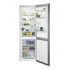 ZNME32FU0 ZANUSSI Vrijstaande koelkast