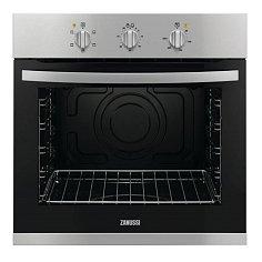 ZOB12401XU ZANUSSI Solo oven